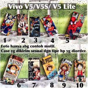Harga Vivo Y12 Camera Quality Katalog.or.id