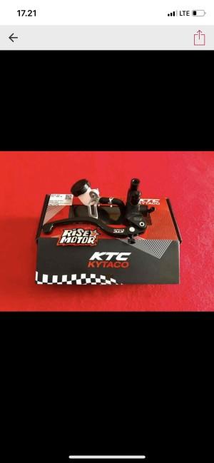 Harga Selang Rem Ride It 130 Cm Kabel Katalog.or.id
