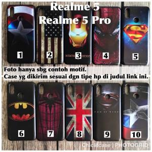 Katalog Realme 5 Pro Vs Z1x Katalog.or.id