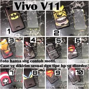 Info Vivo Y12 Camera Quality Katalog.or.id