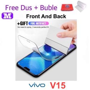 Info Vivo S1 Full Specification Katalog.or.id