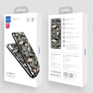 Katalog Realme X Wireless Charger Katalog.or.id