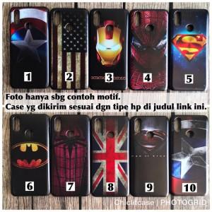 Harga Vivo Y12 Buat Game Katalog.or.id