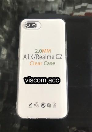 Katalog Case Realme C2 Oppo Katalog.or.id