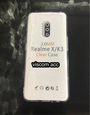 Info Realme X Murah Katalog.or.id