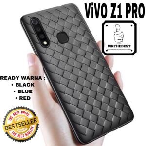 Info Softcase Vivo Z1 Pro Katalog.or.id
