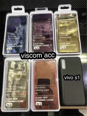 Katalog Vivo S1 Mobile Katalog.or.id
