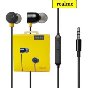 Harga Realme 5 Earphone Katalog.or.id