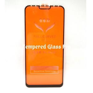 Harga Tempered Glass Full Lem Katalog.or.id