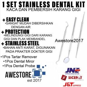 Harga Gk Kit Solder Stainless Steel Katalog.or.id
