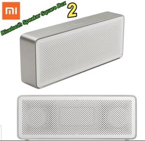 Harga Speaker Box Bluetooth Katalog.or.id