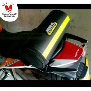 Info Tabung Tas Motor Anti Air Murah Jwl Box Motor Jam Tangan Jas Hujan Katalog.or.id