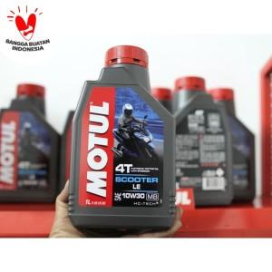 Harga Oli Enduro Racing 4t Synthetic Sae 10w40 Jaso Ma2 1 Liter Katalog.or.id