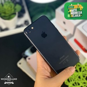 Info Iphone 7 Katalog.or.id