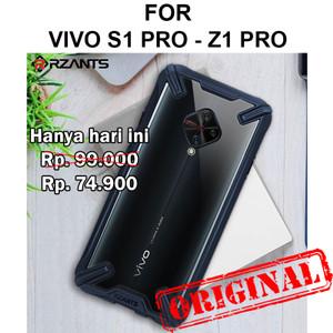 Katalog Vivo Z1 Vs Vivo S1 Pro Katalog.or.id