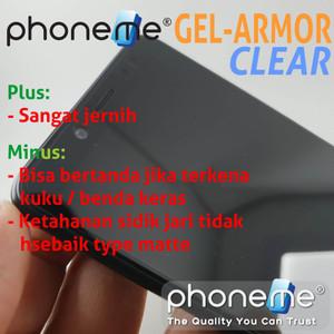 Info Realme 5 Tips Katalog.or.id