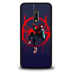 Info Realme X Spiderman Katalog.or.id