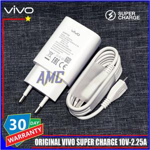 Harga Vivo S1 And Z1 Pro Compare Katalog.or.id