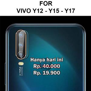 Info Vivo Y12 Kamera Bokeh Katalog.or.id