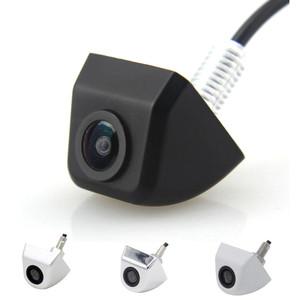 Harga Kamera Mundur Mobil 8 Led Sangat Jernih Dan Terang Wide Angle Katalog.or.id
