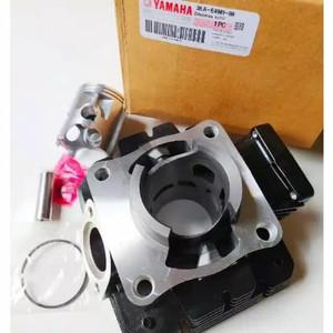 Katalog Gasket Paking Blok Rx King Asli Yamaha Katalog.or.id