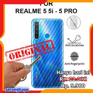 Info Realme 5 Grafik Pubg Katalog.or.id