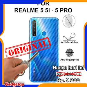 Harga Realme 5 Grafik Pubg Katalog.or.id
