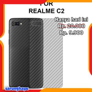 Harga Realme C2 Keyboard Katalog.or.id