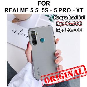 Info Realme 5 Pro Redmi Katalog.or.id