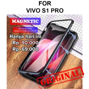 Katalog Vivo S1 Frp Bypass Katalog.or.id