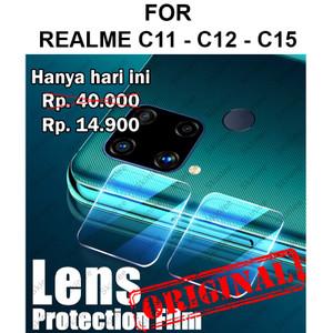 Info Realme C2 Vs Vivo Y91 Katalog.or.id