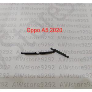 Katalog Oppo A5 Forum Katalog.or.id