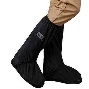 Harga Cover Hujan Sepatu Dengan Reflektor Cahaya Sarung Sepatu Jas Fas 063 Katalog.or.id