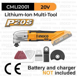 Info Cordless Multi Cutter Bosch Gop 12v 28 Mesin Oskilasi Unit Only Katalog.or.id