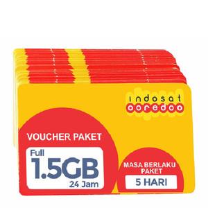 Harga Realme 5 Tabloid Pulsa Katalog.or.id