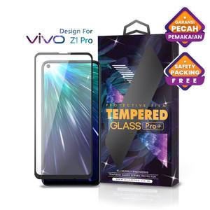 Katalog Vivo Z1 Pro Uae Price Katalog.or.id