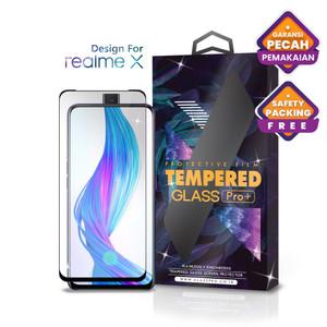 Info Realme X Pro Katalog.or.id