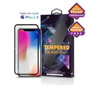 Info Full Cover Tempered Glass Katalog.or.id