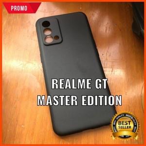 Harga Gkk Realme X Oppo Katalog.or.id