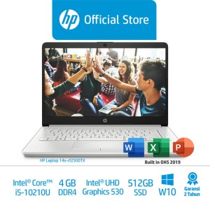 Harga Laptop One Mix Katalog.or.id