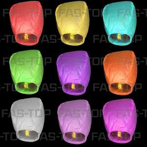 Info Flying Sky Lanterns Lentera Terbang Katalog.or.id