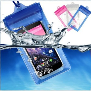 Katalog Realme X Waterproof Katalog.or.id