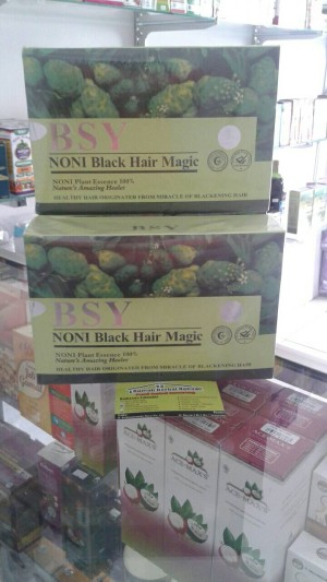 Info Bsy Noni Black Hair Magic Ori 3 Logo Katalog.or.id