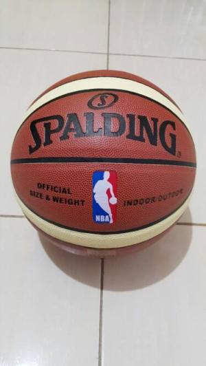 Katalog Lapangan Bola Basket Katalog.or.id