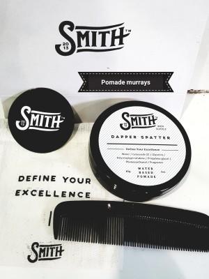 Katalog Pomade Smith Black Jack Blackjack Waxbased Free Sisir Amp Pouch Smith Katalog.or.id