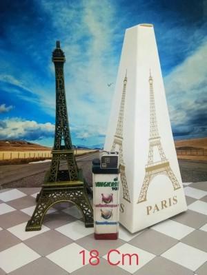 Harga Pajangan Miniatur Paris Menara Eifel Eiffel Tower Besar 32cm N 381 Katalog.or.id