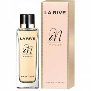 Harga Original Parfum La Rive In Woman Katalog.or.id
