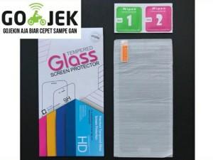 Info Realme X Gorilla Glass Katalog.or.id