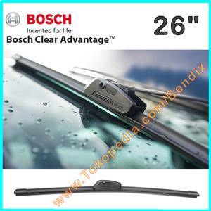 Harga Wiper Mobil Bosch Advantage 22 04758 Katalog.or.id