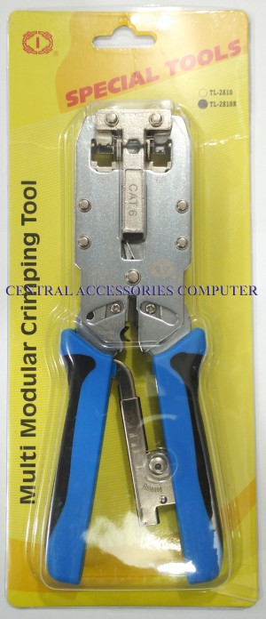 Harga Schneider Digilink Electric Crimping Tool Cat5 Rj 45 Katalog.or.id